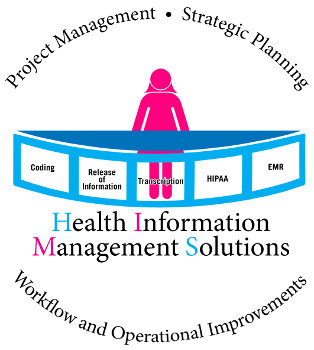 healthinfosolution-logo